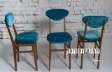 רפד מקצועי לחידוש רהיטים 20% הנחה